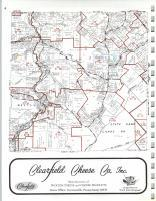 Map Image 003, Clearfield County 1977